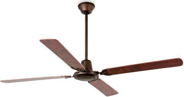 pale ventilatore soffitto senza lampada - Cerca con Google
