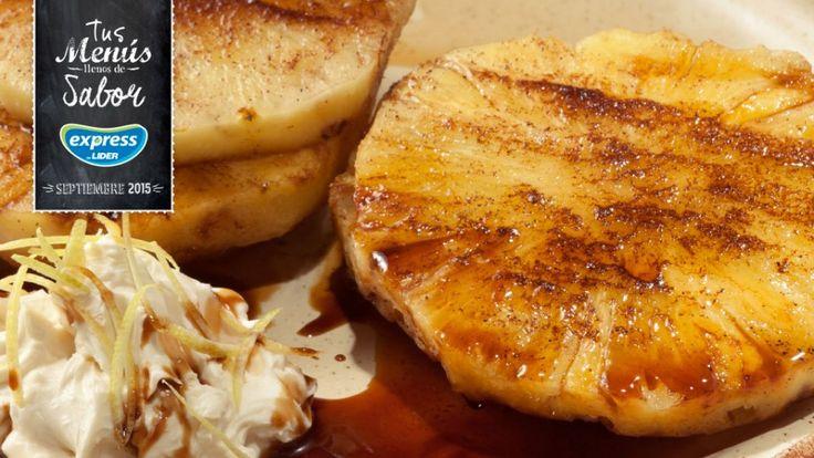 rodajas-de-pina-a-la-parrilla-con-salsa-de-queso-caramelo-y-reduccion-balsamica