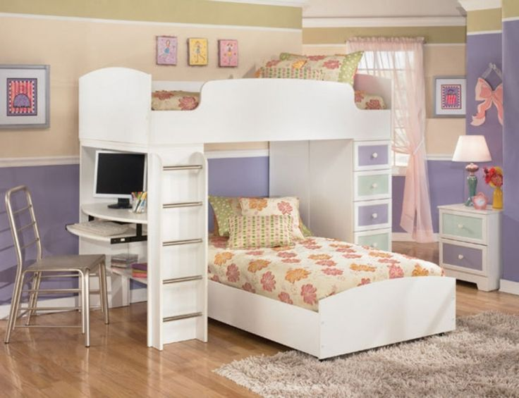 Twin Bedrooms Sets for Boys – To choose the right one twin bedrooms sets for boys could provide a distinctive appearance for your home. Your boys must feel comfortable and satisfied while resting in bed. Also, there are contemporary pattern that might help your boys with the decoration of rooms, with fees or sports comforter sets are being very attractive for boys. Twin bed comforter sets are easy to wash, dry and adapted for use, so they are more suitable for your boys. You really should…