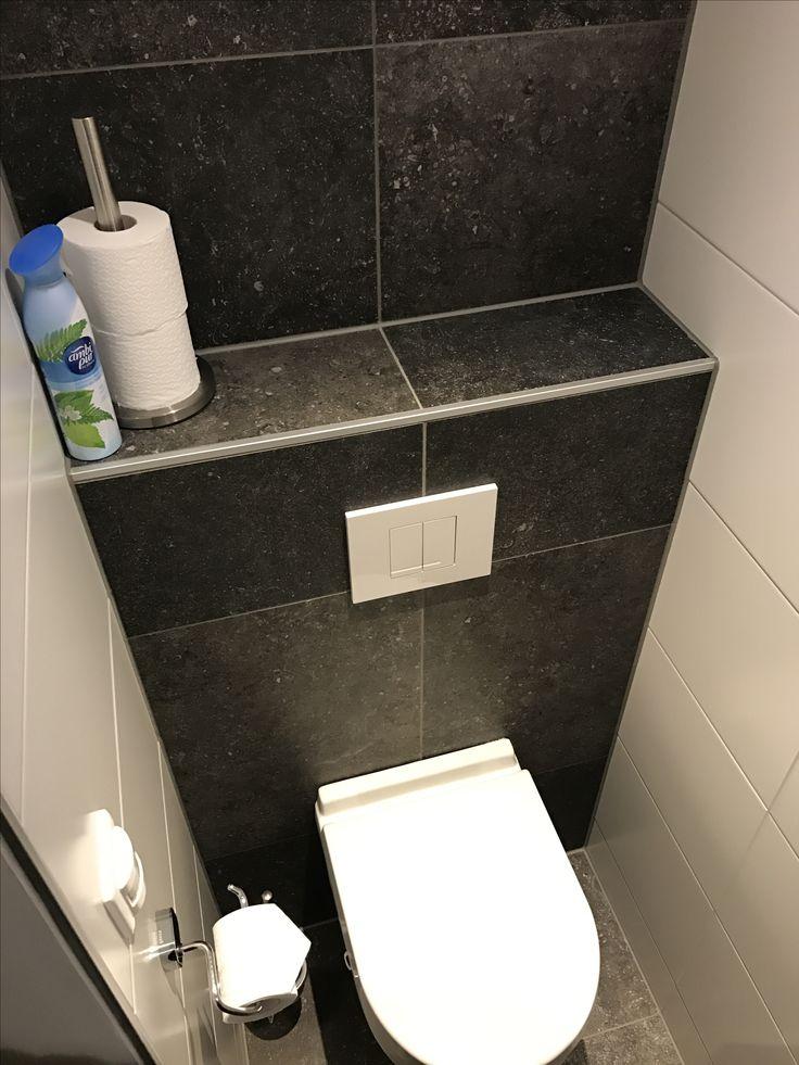 17 beste idee n over achterwand tegel op pinterest keuken terugspatten backsplash idee n en - Porcelanosa tegel badkamer ...