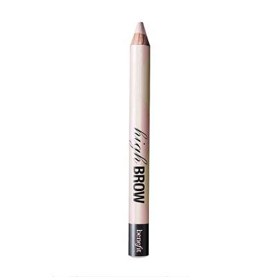 Benefit High Brow Brow Lifting Pencil 2.85g