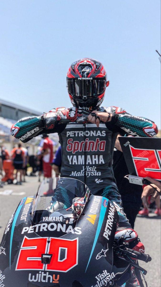 Pin By Team Marvel On Quartararo In 2020 Motogp Valentino Rossi Yamaha