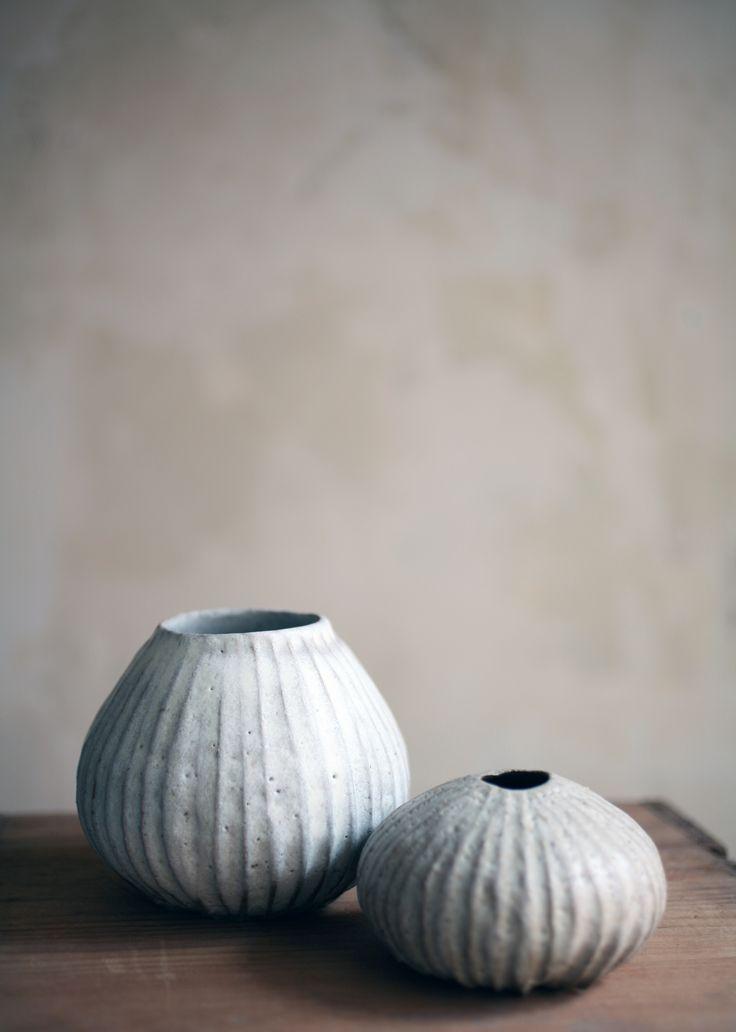 janaki larsen ceramics                                                                                                                                                                                 More