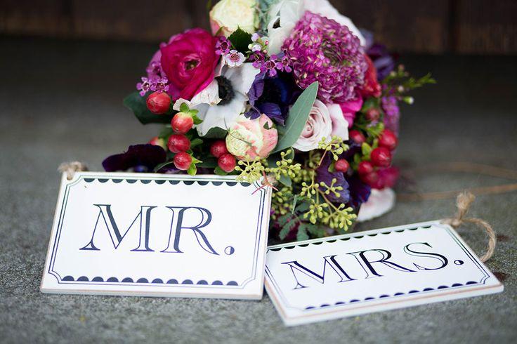 Reportage {Marine & Vincent} Ambiance Mariage à la montagne, photographe : caroline happy pics, winter, winter wedding, wedding, mariage, montagne, hiver