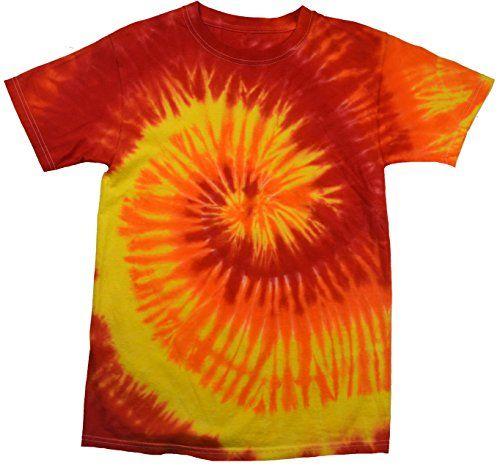 Colortone Tie Dye T-Shirt 3X Blaze Colortone http://www.amazon.com/dp/B015HTV21O/ref=cm_sw_r_pi_dp_EboEwb10V5WBC