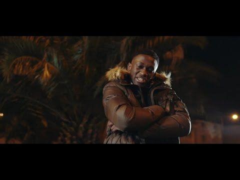 Hardy Caprio x Brandz x Tizzy - Addison Lee (Remix) [Music Video] | GRM ...