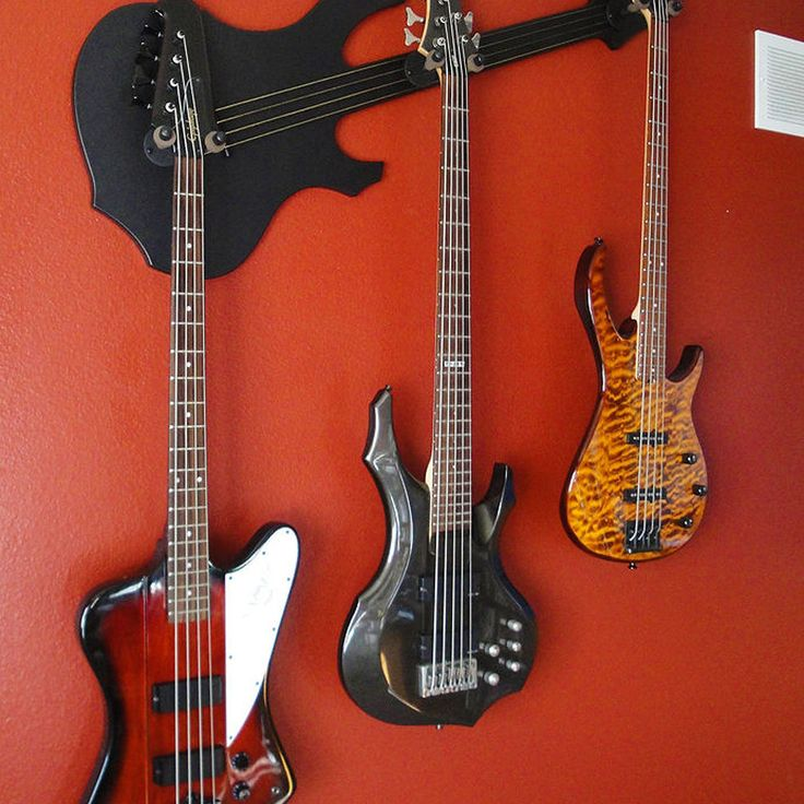 33 best wall axe custom guitar hangers images on pinterest on guitar wall hangers id=64306