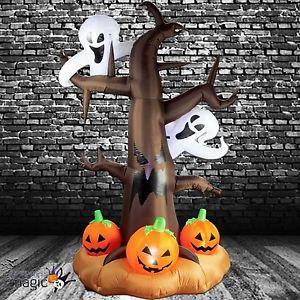 2-4m-arbol-con-Ghost-Calabaza-hinchable-luz-al-aire-libre-de-Decoracion-de-Halloween