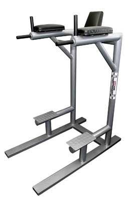 Loja de Equipamentos para Musculação SP - 1