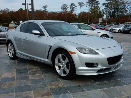 25 best ideas about 2005 mazda rx8 on pinterest madza. Black Bedroom Furniture Sets. Home Design Ideas