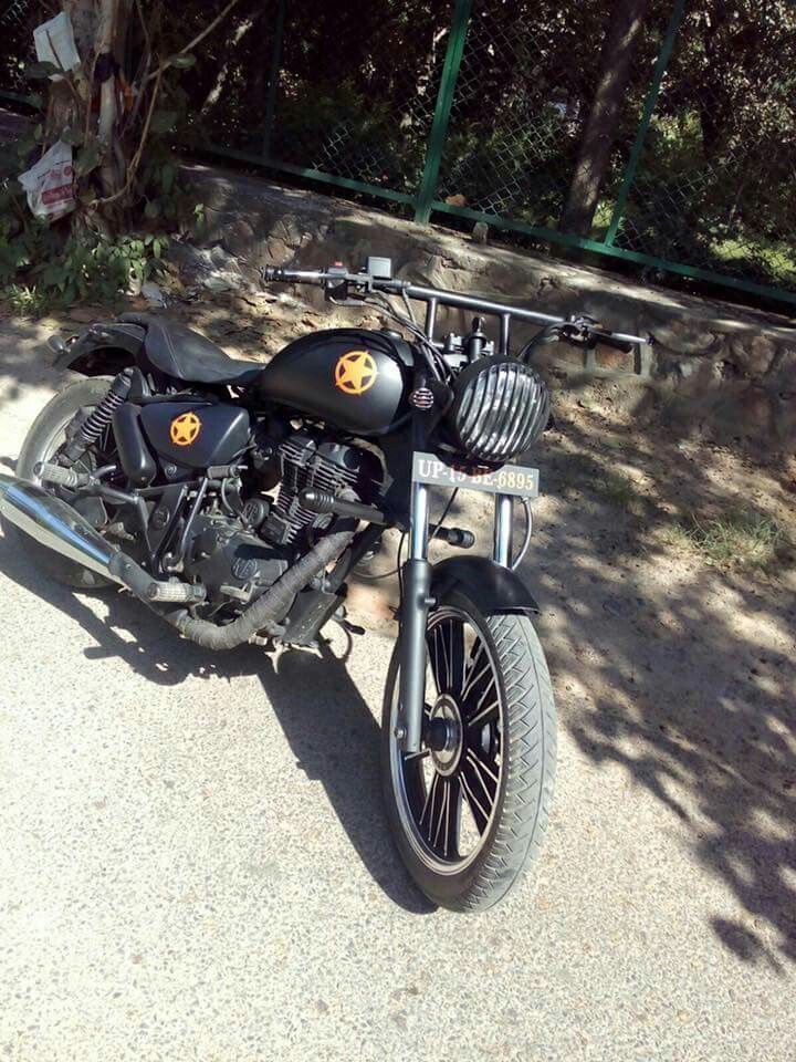 Best Royal Enfield Images On Pinterest Royal Enfield Royals - Classic motorcycle custom stickers