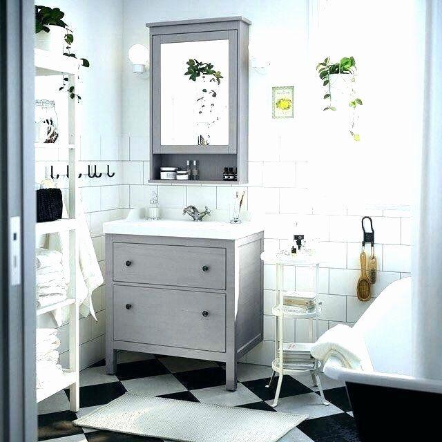 Mirror Cabinet Bathroom Ikea Lovely Ikea Bathroom Storage Ideas Brunaethiagote Ikea Bathroom Bathroom Mirror Cabinet Ikea Bathroom Vanity