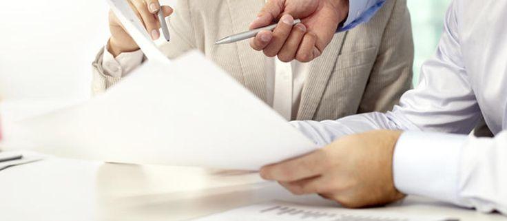 Insolvenzverwaltung      Startseite >     Kernkompetenzen >     Insolvenzverwaltung.   Das Insolvenzverfahren dient dazu, die Gläubiger des Schuldners durch Verwertung des Schuldnervermögens gemeinschaftlich zu befriedigen.
