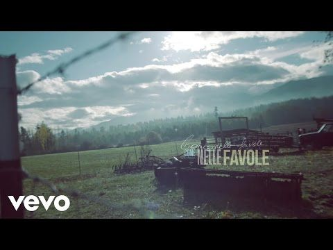 Vasco Rossi - Come Nelle Favole - YouTube