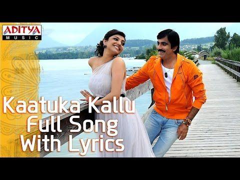 Top Tracks Kajal Aggarwal Youtube In 2020 Movie Songs Songs Song Lyrics