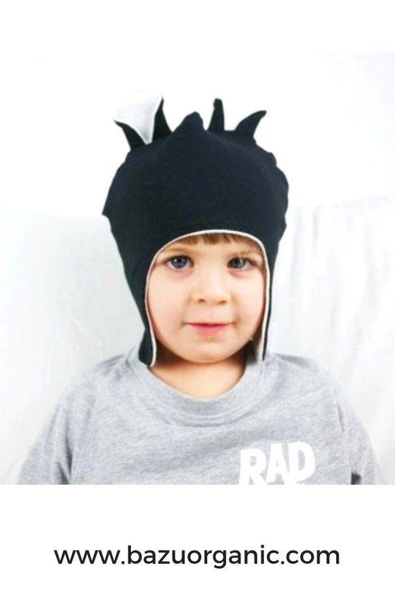 Bear Winter Hat - Organic Winter Hat b9d94e6f4f9c