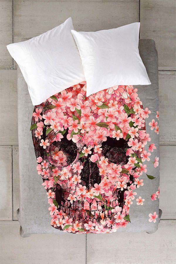 Best 25 Unique Duvet Covers Ideas On Pinterest Bed