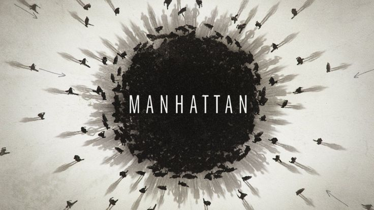 Imaginary Forces - Manhattan on Vimeo