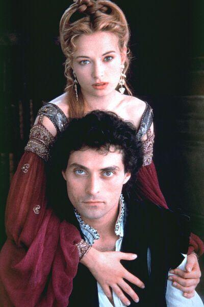 Dangerous Beauty.: Courtisanedang Beautiful, Catherine Mccormack, Periodic Dramas, Beautiful 1998, Rufus Sewell, Costumes Design, Beauty, Favorite Movie, Danger Beautiful