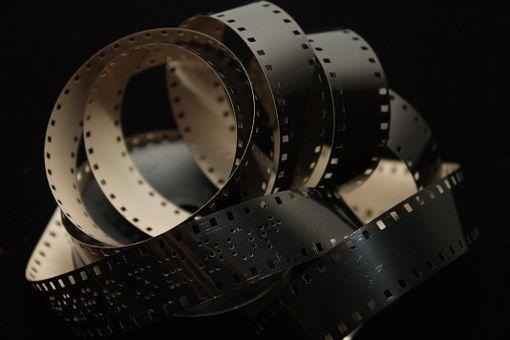 Film, Antik, 8 Mm-Es, Kodachrome