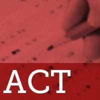High ACT Scores: Need-to-Know Tips and Strategies