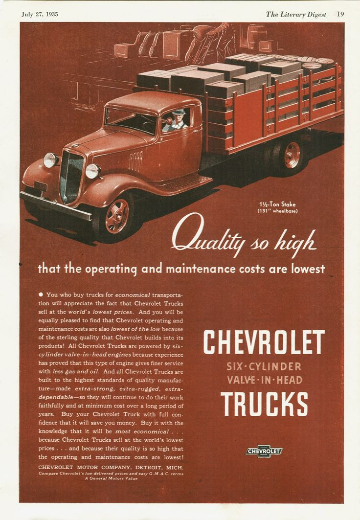 37 best Trucks images on Pinterest | Graphics, Chevrolet trucks and ...