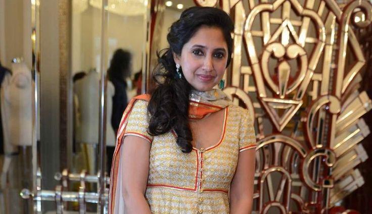 Rinke Khanna buys luxury home for Rs 26 crore in Mumbai