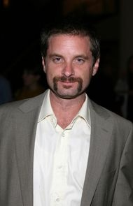 Shea Whigham.  Brilliant as Eugene in Wristcutters: A Love Story.