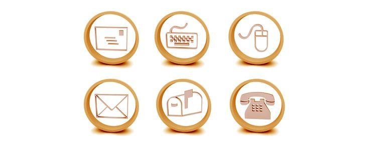 http://www.estrategiadigital.pt/marketing-multicanal-porque/ - Existem várias razões para o Marketing Multicanal estar a tornar-se uma necessidade premente nas empresas e negócios que utilizam a comunicação directa e segmentada.