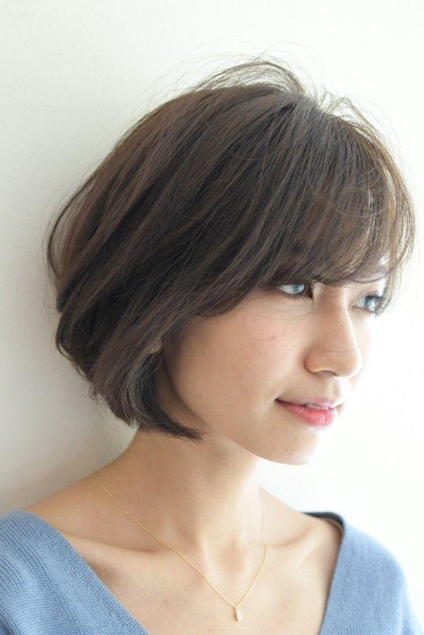 ボード Hair Catalog のピン