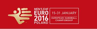 el forero jrvm y todos los bonos de deportes: Resultados y partidos europeo balonmano polonia 20...