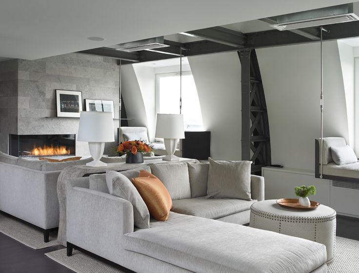 Beguiling Back To Back Couches Decor Ideas In Living Room Contemporary  Design Ideas With Beguiling Corner