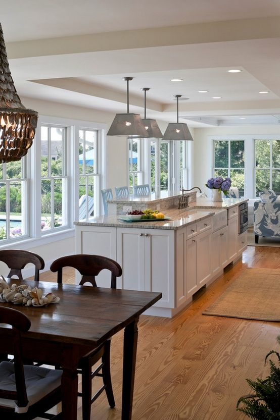 1000 Images About Doors Windows On Pinterest Skylights Modern Kitchen Cabinets And Kitchen