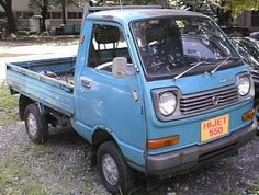 Image result for cushman mini truck vintage