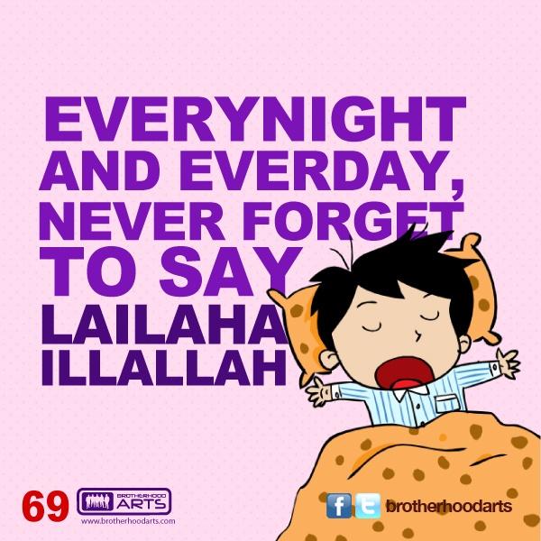 069 Ahmad Says...