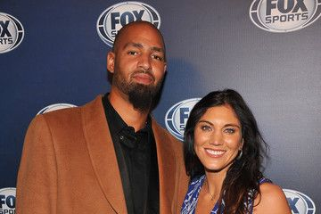 Former Seattle Seahawk Jerramy Stevens Busted For DUI
