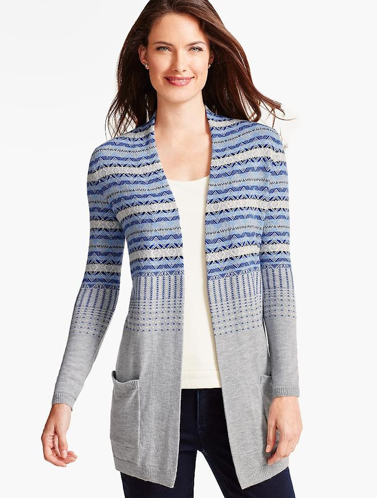 16 best Blazer images on Pinterest   Coats, Fair isles and Shops