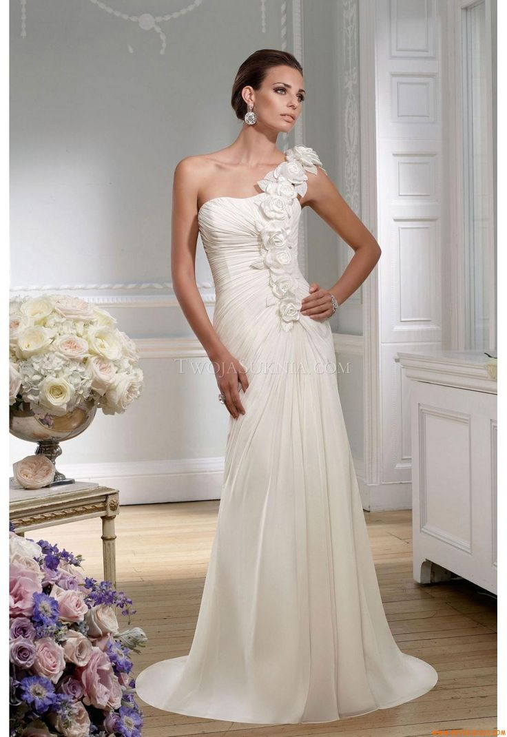 201 best wedding dresses melbourne images on Pinterest | Wedding ...