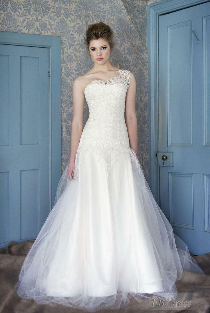 62 best Vestido de noiva images on Pinterest | Irish crochet ...