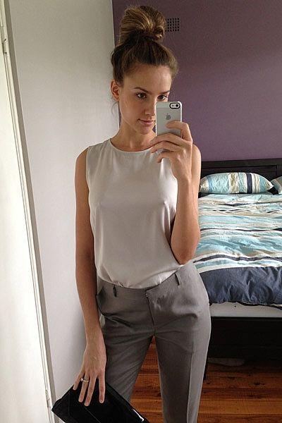 interview ysl clutch australia
