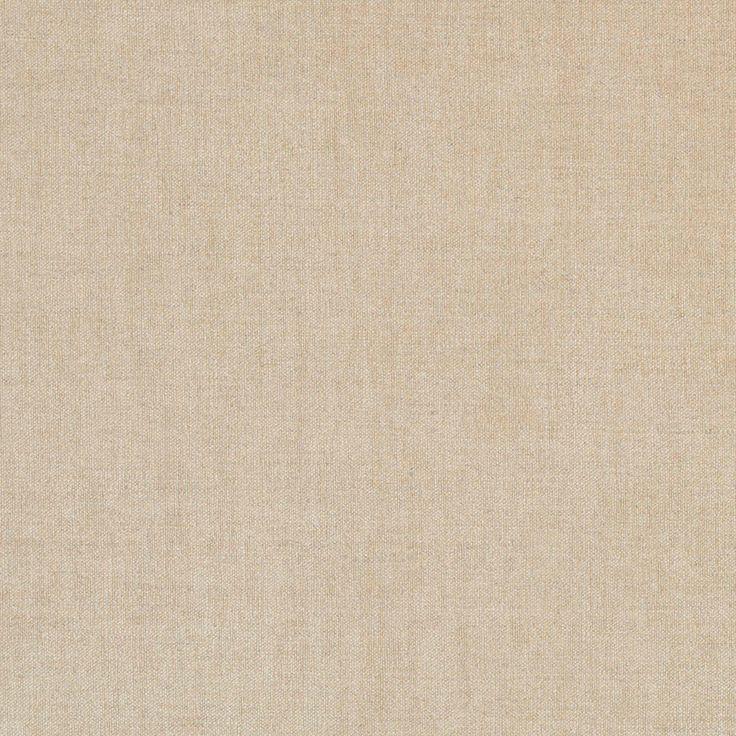 M s de 1000 im genes sobre cortinones en pinterest - Gaston y daniela sofas ...