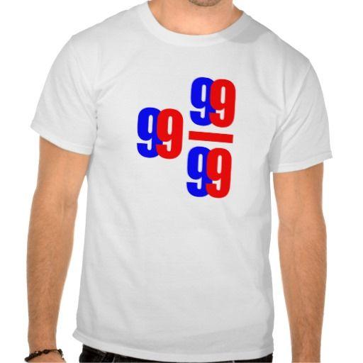 99  99/99  =  100 Math Magic