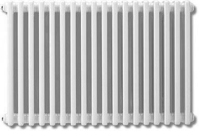купить радиатор трубчатый стальной Радиатор Purmo Delta Laserline 4-х трубчатые 145мм Артикул: нет Трубчатые радиаторы Delta Laserline сочетают в себе ультрасовременную технологию изготовления с прекрасным дизайном, обеспечивая высочайший комфорт обогрева и простоту эксплуатации.