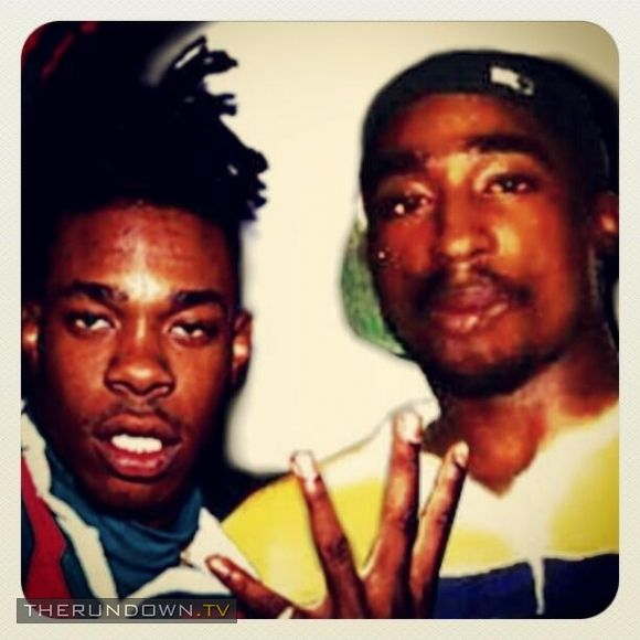 the early life and public life of rapper tupac shakur Tupac shakar, was taken early due to senseless gun violence in the black community memorable lyrics by poet tupac shakur we pay tribute to rapper tupac shakur, who would have turned 42 today email (required) (address never made public) name (required) website.