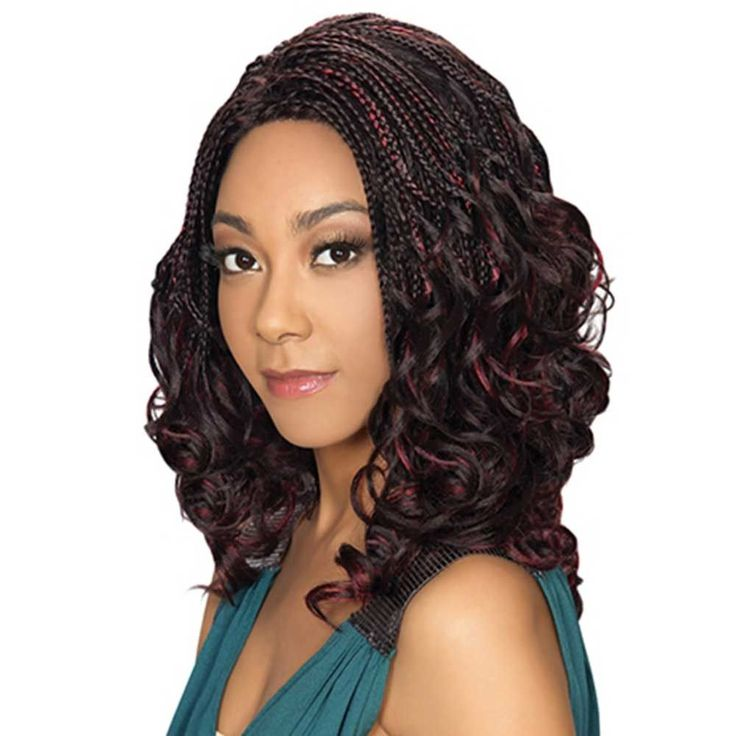 Zury Hollywood Sister Wig Afro Lace Braid Wig - SWIRL ZURY HOLLYWOOD LACE WIG GUIDE Tape Application: 1. Make sure your skin, hair and wig are clean and dry 2. Cut the tape into desired shapes. You wa
