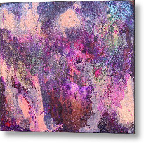 Best 25+ Purple home ideas on Pinterest | Purple home ...