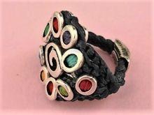 babylonia-ring--piteri-com-(41).jpg_product