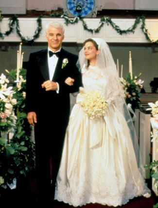 23 of Our Favorite Wedding Movies - The Knot Blog. I love these movies!