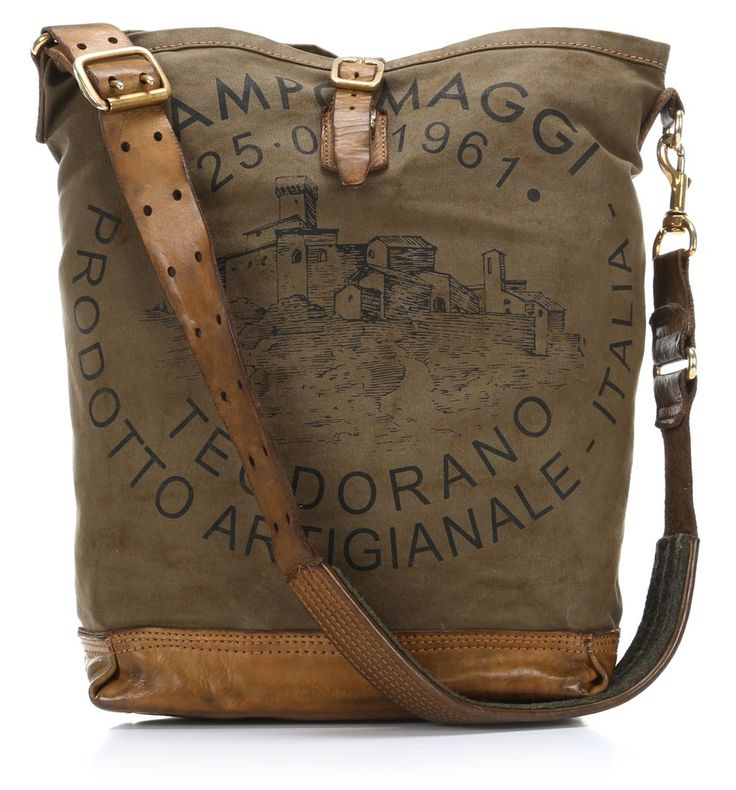 339 best images about mail bags on pinterest weekender canvas bags and military. Black Bedroom Furniture Sets. Home Design Ideas