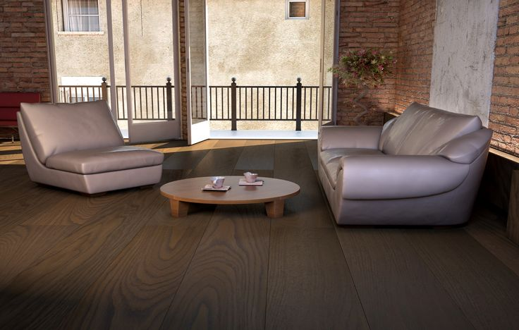 #Solid #parquet by #Tavolini #Floors is the standard of solidity and respectability. It is the most  durable and wear-resistant  #flooring made of #wood. Parquet transforms the #interior due to the #color of the wood, its #treatment, artificial aging, brushing. Solid parquet is the #best choice for everyone who wants to create an interior that meets the highest requirements of modern design. Only Solid parquet creates the natural beauty and splendor in your home! #hardwood #tavolinifloors